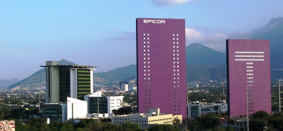Epicor gana el premio al mejor proveedor de sistemas ERP