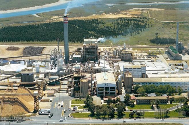 Fabrica-de-Ence-en-Huelva