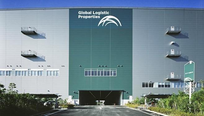 GLP anuncia la firma de tres nuevos contratos