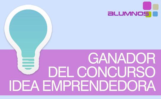 IEBS-concurso-emprendedores