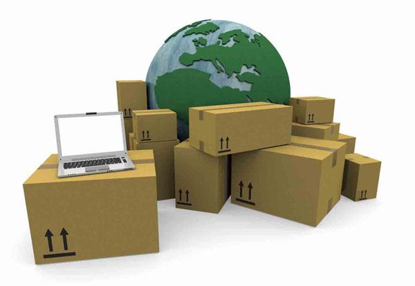 InfoEnvía-paqueteria