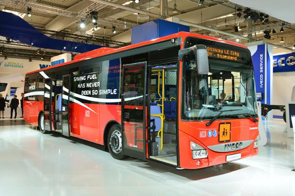 Iveco-Bus-Crossway