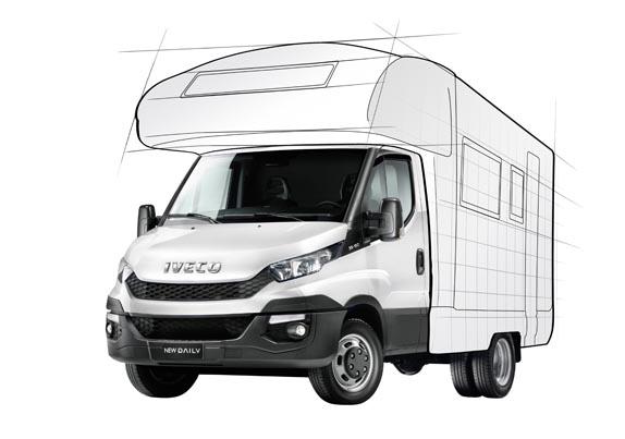 Iveco-Daily-autocaravana