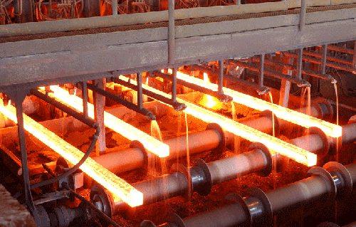 Juez estadounidense desestima las demandas antimonopolio del acero