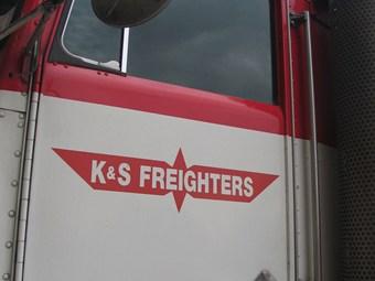 K&S Corporation anuncia resultados mixtos