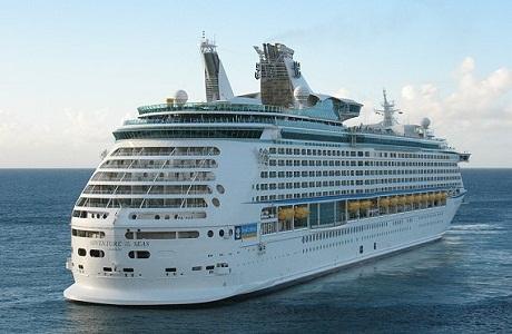 La tecnología gana protagonismo en Royal Caribbean