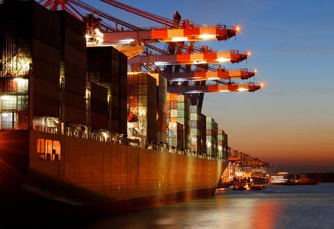 MacGregor gana un contrato con Xiamen Shipbuilding