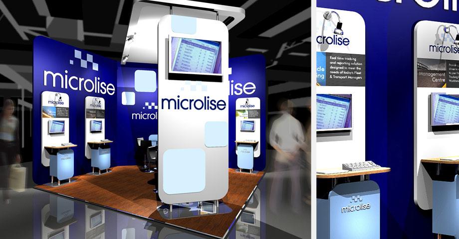 Microlise firma una alianza con Tata Motors