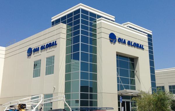 OIA-Global-sede
