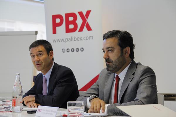 PBX-Colsa-y-Mangas