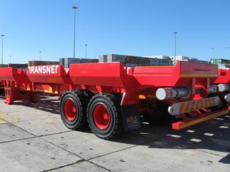 Radiant Logistics adquiere Trans-NET
