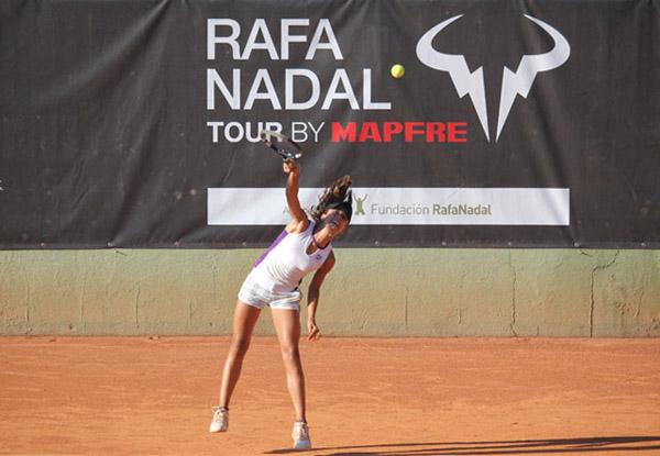 Rafa-Nadal-tour-by-mapfre