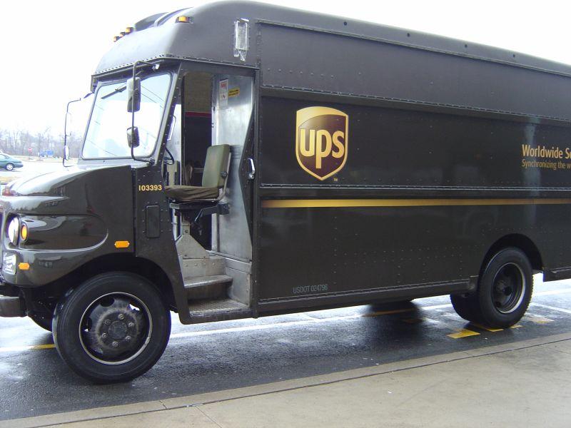 UPS tendrá dos nuevas instalaciones en Polonia