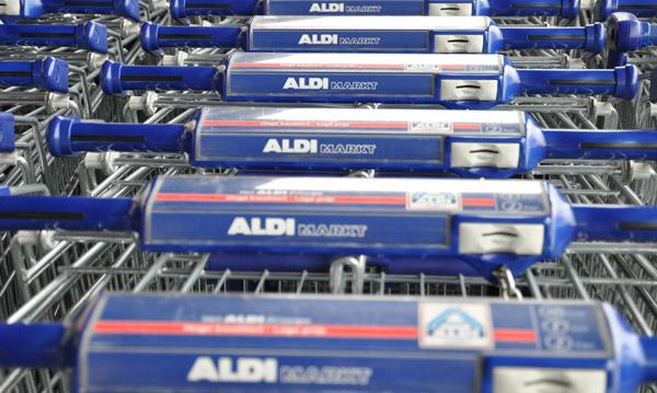 aldi-carros-supermercado