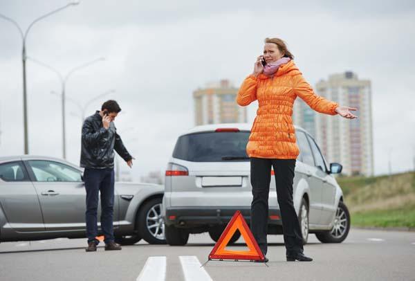 aseguradora-accidente-coche