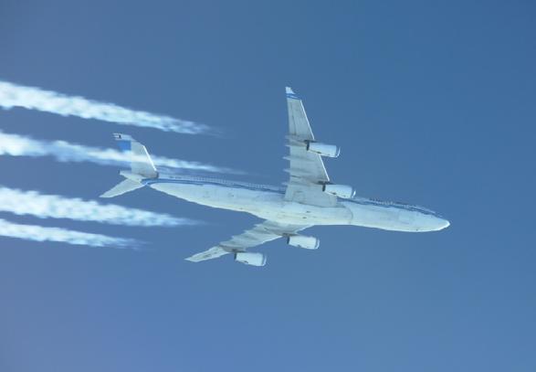 avion-CO2