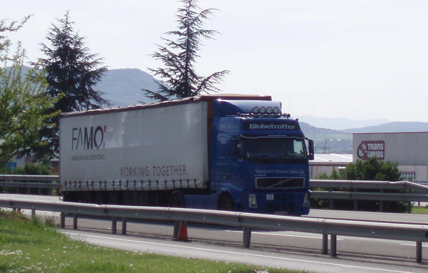 camion-portugal