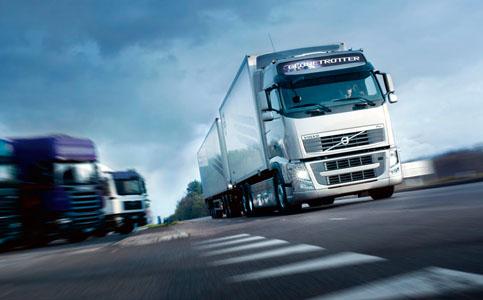 camiones-circulacion-normativa-catalana