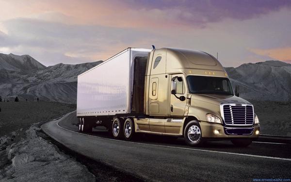camiones-del-futuro