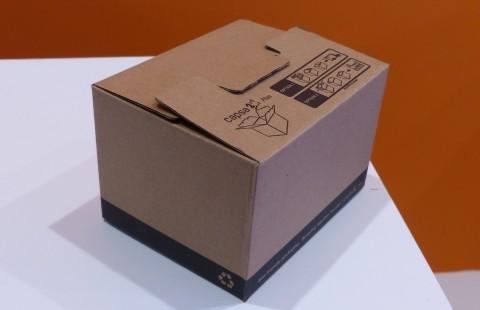 capsa-packaging-2in1