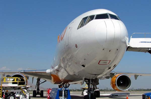 carga-aerea-curso