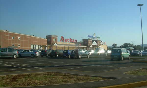 centro-comercial-Auchan-Italia