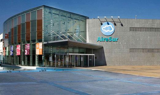 centro-comercial-airesur