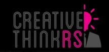 creative-thinkrs