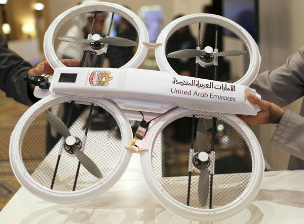 drones-emiratos-arabes