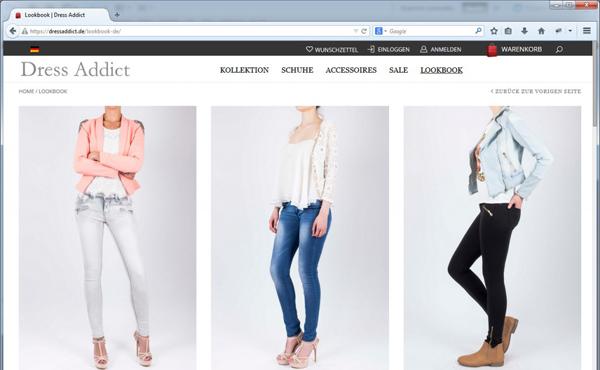 ecommerce-moda