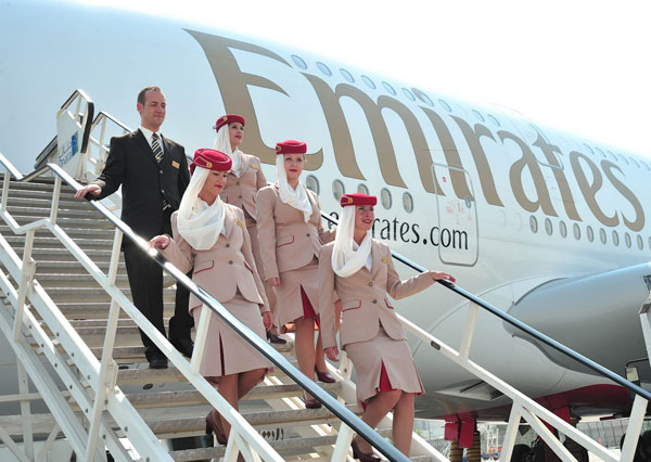 emirates-tripulacion