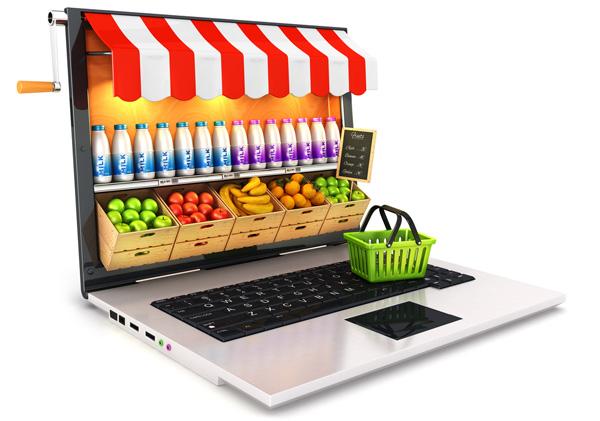 empresa-local-ecommerce