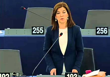 eurodiputada-comision-europea