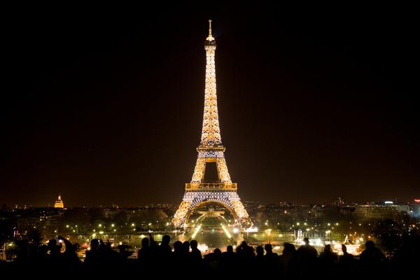 francia-turismo
