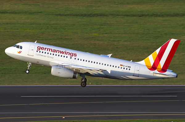 germanwings-avion