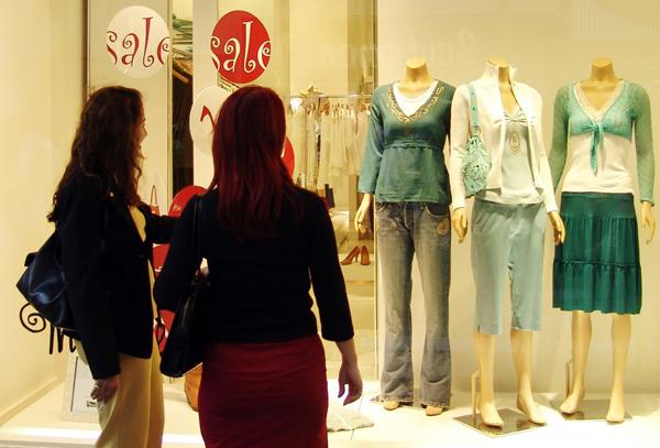 internacionalizacion-moda