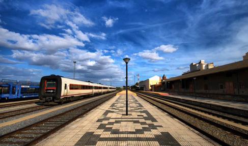 mafex-negocio-ferroviario-africa
