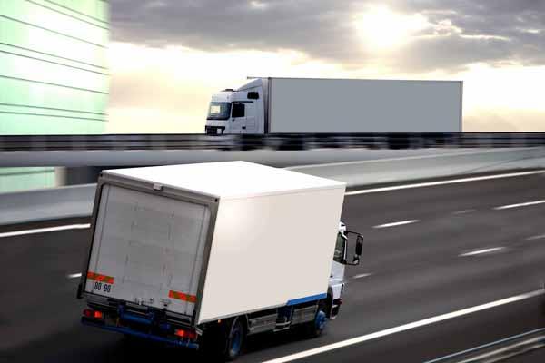 mercancias-camiones