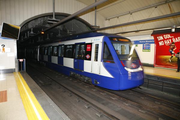 metro-de-madrid-estacion