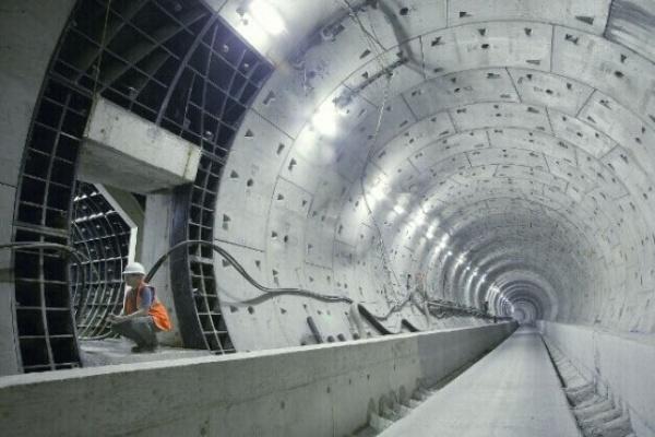metro-londres-construccion