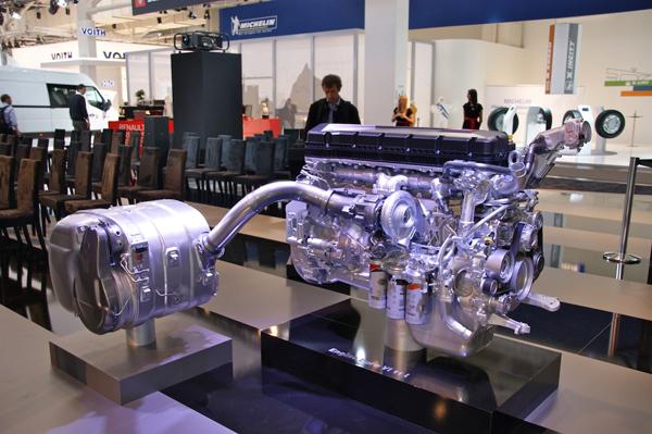motor-Euro-6