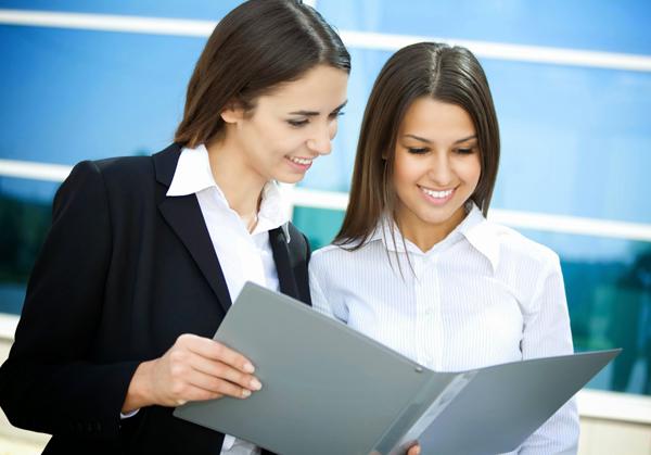 mujeres-directivas