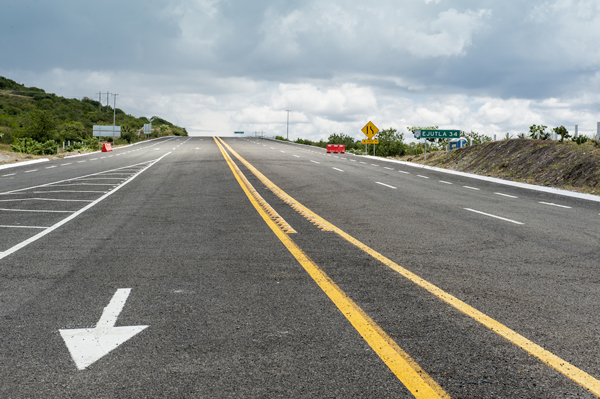 obras-carreteras