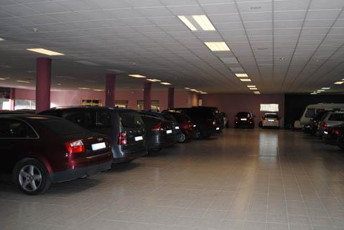 parking-aeropuerto