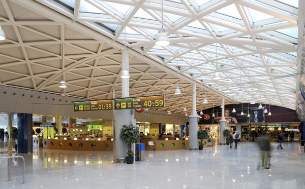 pasajeros-aeropuertos-aena