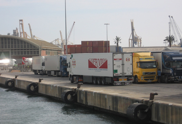 programa-marco-polo-transporte