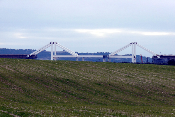 puente-azvi