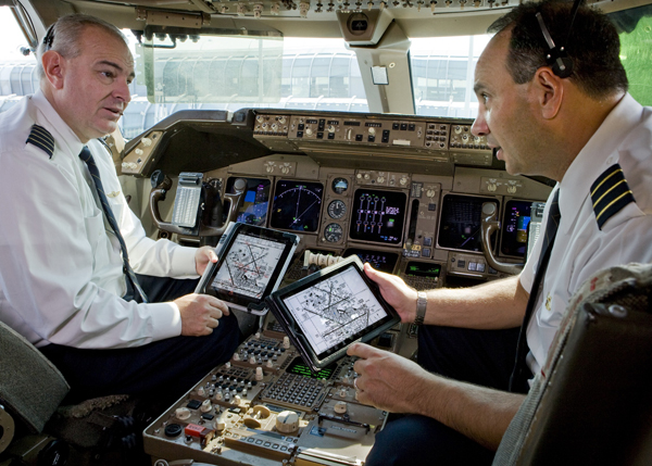 tablets-american-airlines