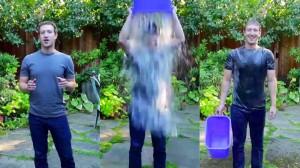 telefonica-ice-bucket-challenge
