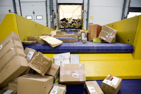 transportadores-banda-paquetes